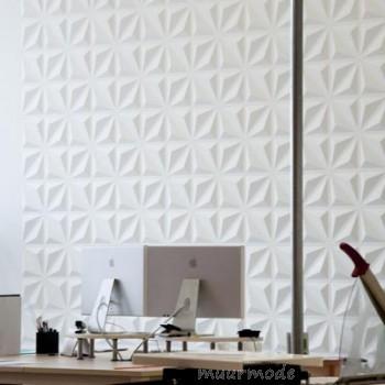 3d wandpanelen voor een moderne muurdecoratie review ebooks - Moderne keuken muurdecoratie ...
