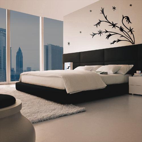 Alle bedrijven online muurstickers van muurmode pagina 1 - Volwassen kamer decoratie model ...