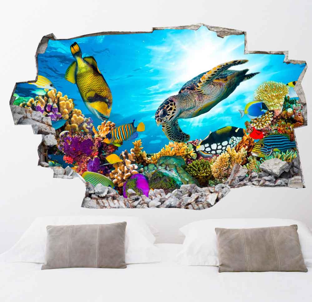 Behangrol voor exclusief behang en wanddecoratie for Lesara casa