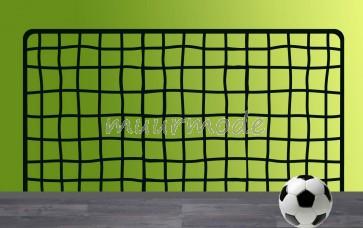 Sportsticker Voetbalbal goal
