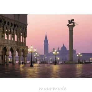 Fotobehang San Marco