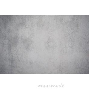Vlies fotobehang Betonnen muur
