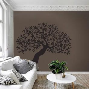 olijfboom sticker
