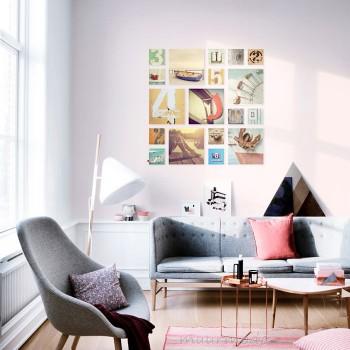 OGU Wanddecoratie kopen? Het nieuwste op muurdecoratie gebied!