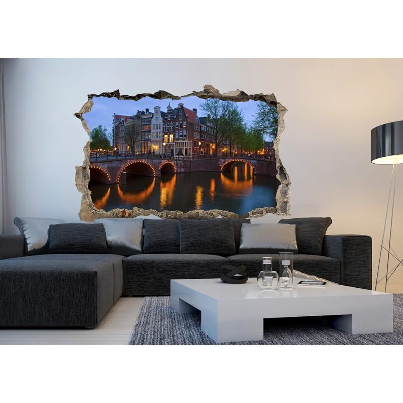 Behangrol - Voor exclusief behang en wanddecoratie -